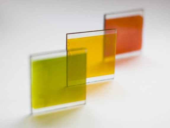 Oxford_Photovoltaics_Cells