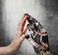 prosthetic_hand
