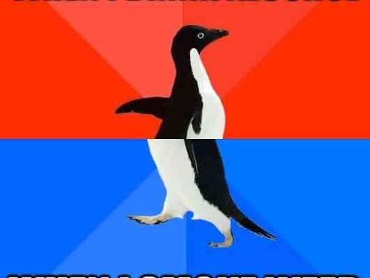 Image: quickmeme.com