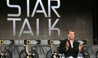neil-degrasse-tyson-star-talk