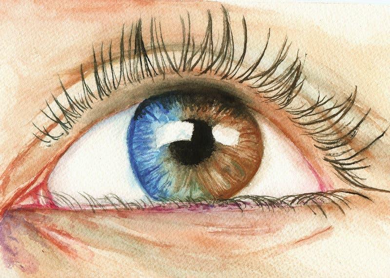 Artwork by OKERR, DEVIANT ART