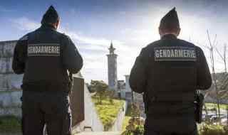 AFP Photo/Guillaume Souvant