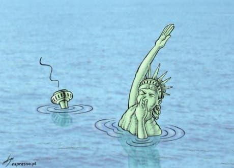 us sea level rise