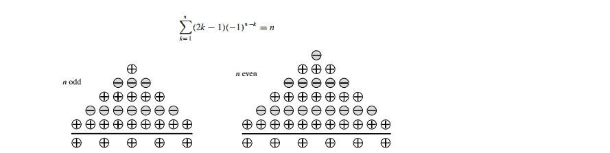 alternating-sum-prime