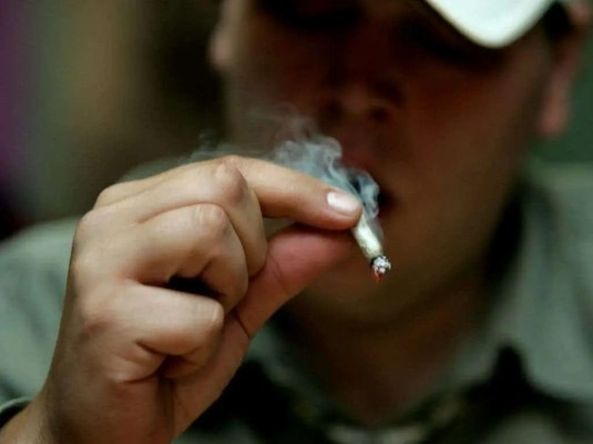 smoking-marijuana