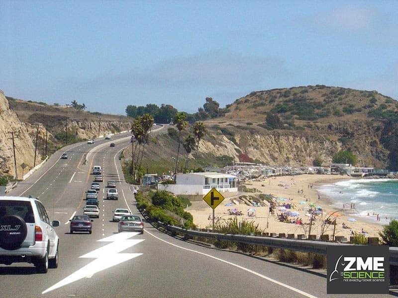 orange-county-road