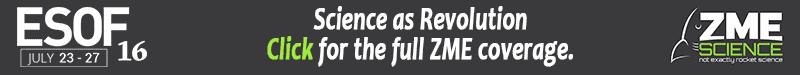 science-as-revolution-zme