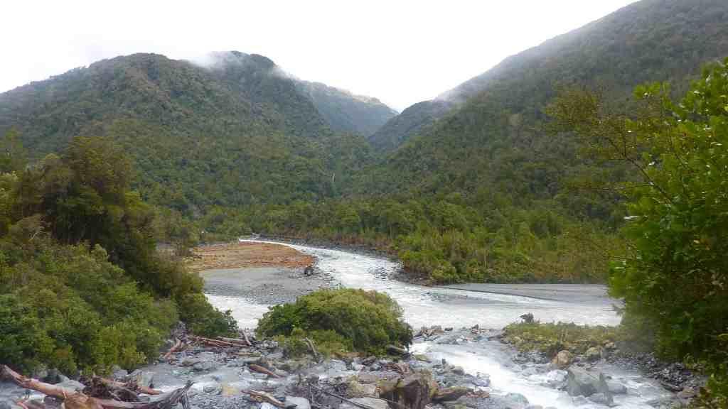 Cropp_River_Westland_New_Zealand