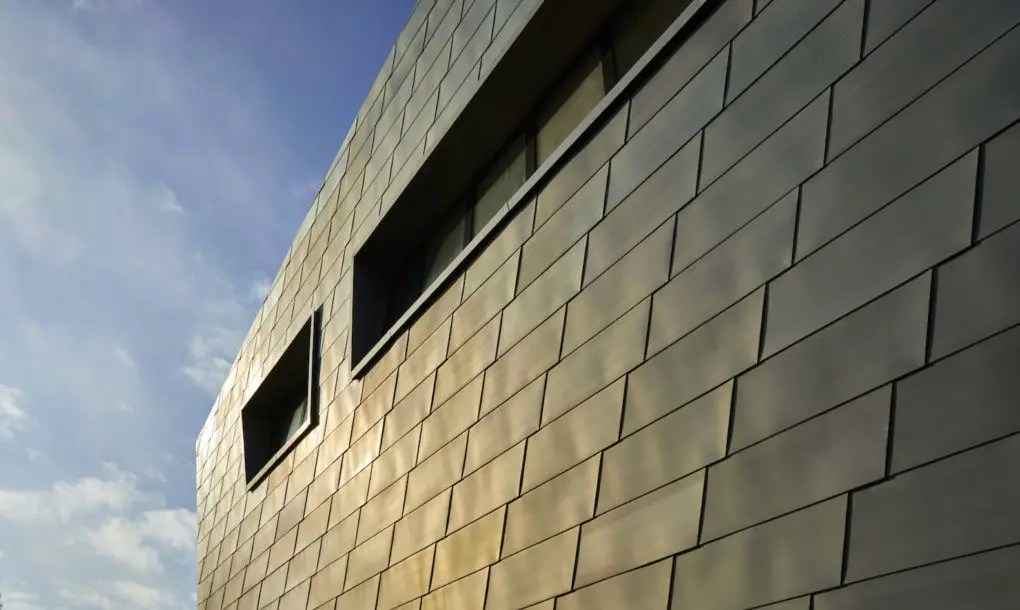 New-Central-Building-by-Daniel-Libeskind-18-1020x610