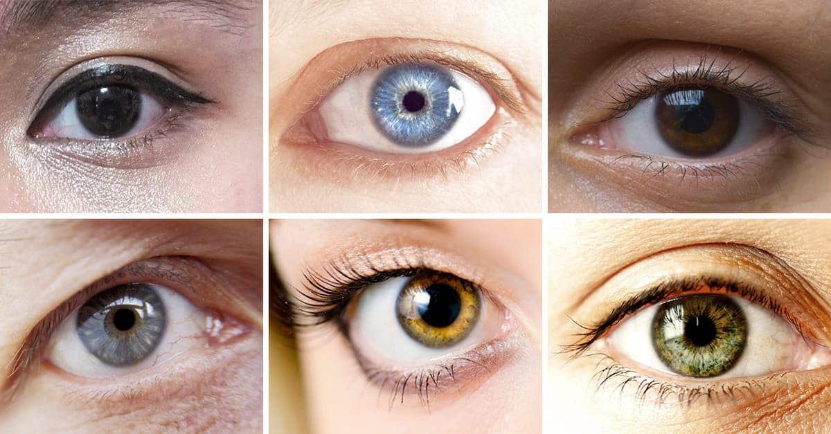 eye-color-thumb