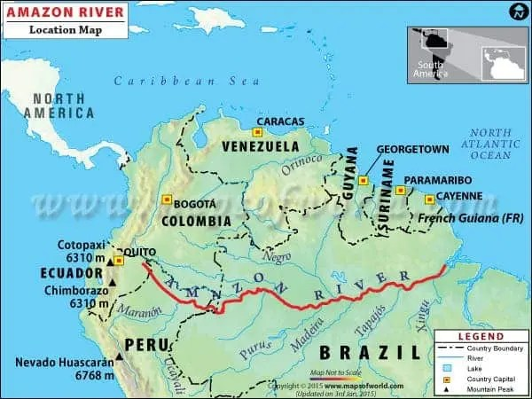 location-map-amazon-river