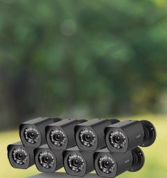 and business security camera system [ 750 x 1234 Pixel ]