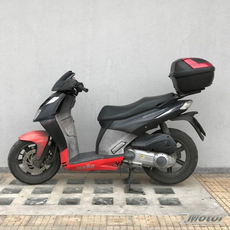 Catalogo moto e scooter usati  Z Motor concessionaria
