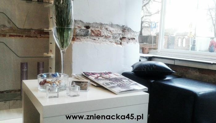 znienacka-45-pl-2