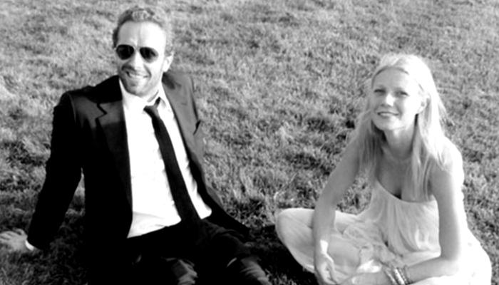 Gwyneth-Paltrow-Chris-Martin-rozstanie