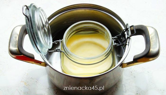 balsam-do-ust-i-do-ciala-z-woskiem-pszczelim-3