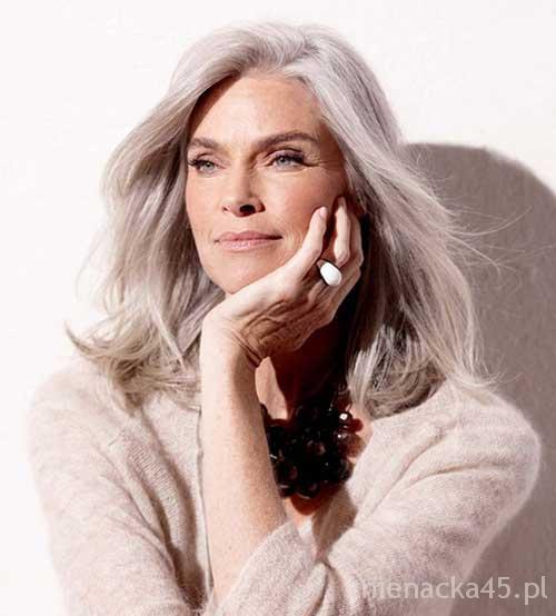 fryzura-dla-kobiety-po-50-tce-2b