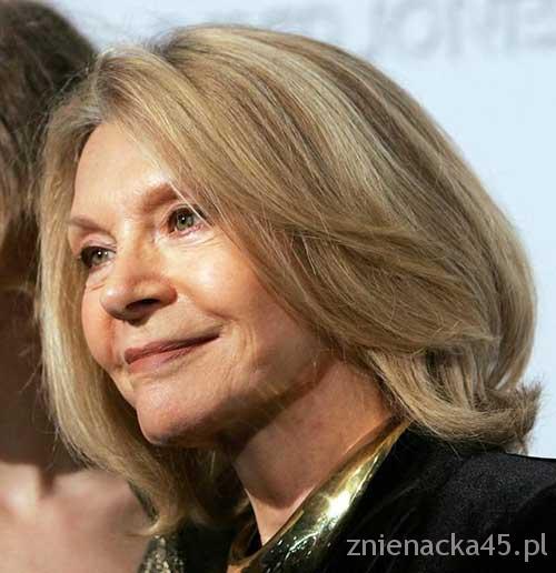 fryzura-dla-kobiety-po-50-tce-4