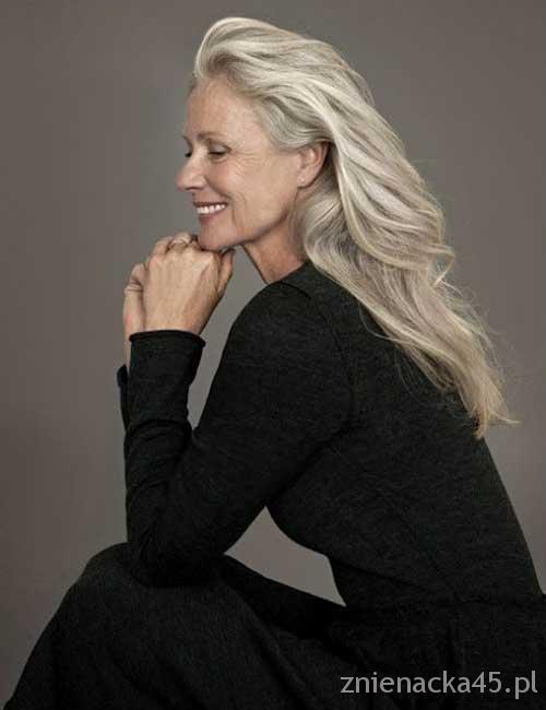 fryzura-dla-kobiety-po-50-tce-8