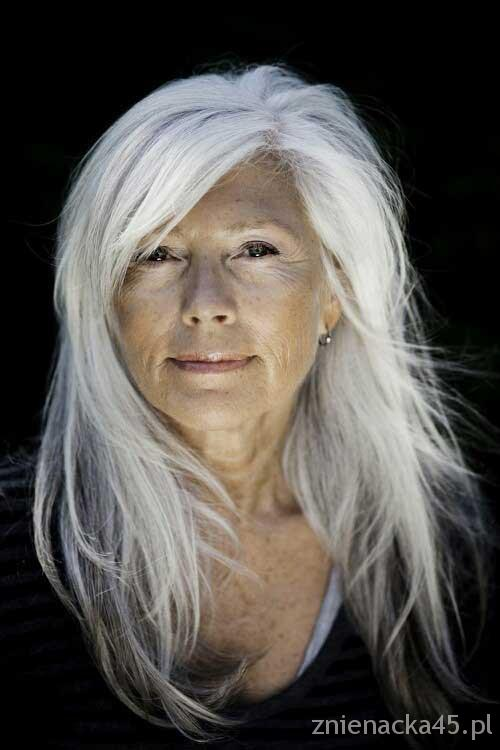 fryzura-dla-kobiety-po-50-tce