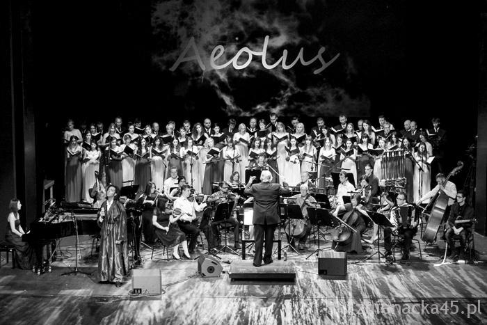 Odyssea-Henri-Seroka-szczecin-2017.08.06