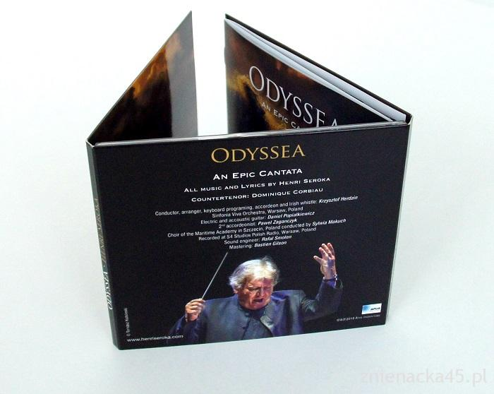 Henri-Seroka-Odyssea-3
