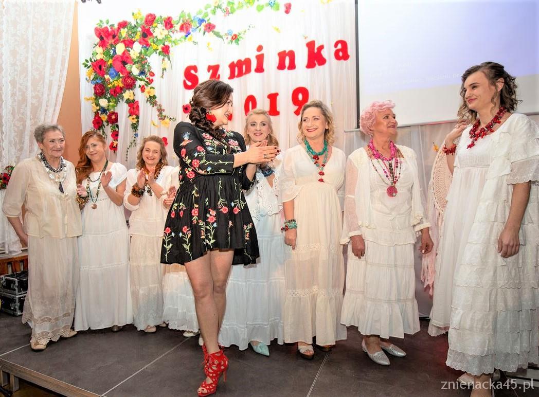 szminka-2019-1g