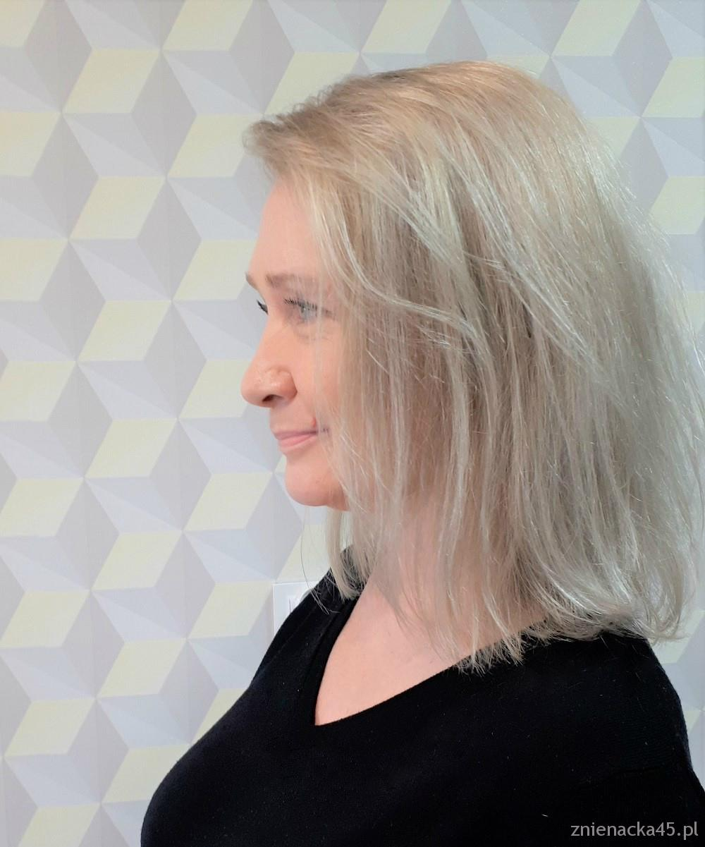 siwe-włosy-4a