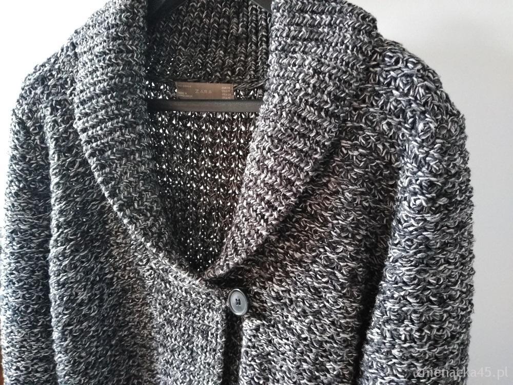 elegancki sweter damski 2