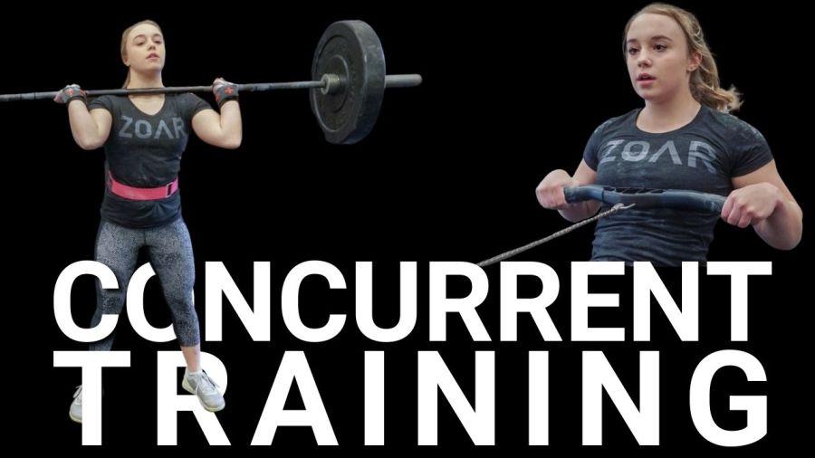 concurrent-training-guide