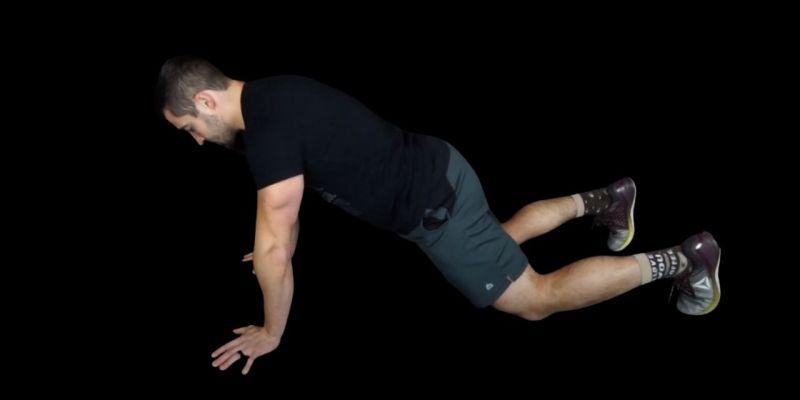 bbjo-bjo-bfb-burpee-tips-technique-facing-over-box-jump-movement