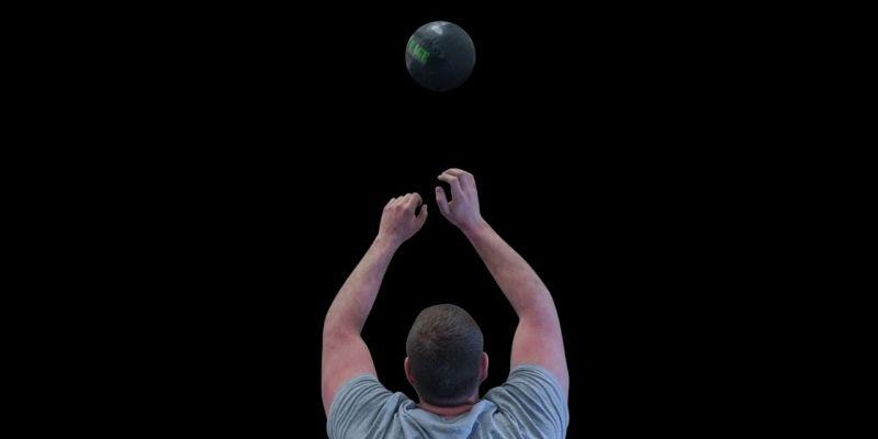 wall-ball-movement-tips