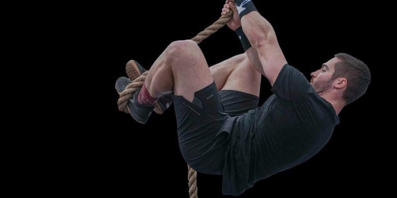 rope-climb-movement-tips