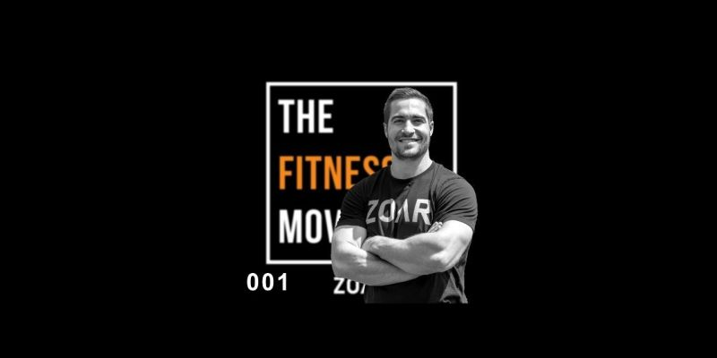001-ben-wise-podcast-the-fitness-movement
