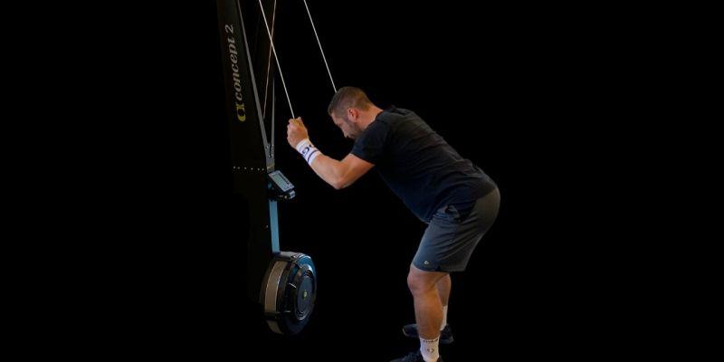 skierg-technique-tips-movement