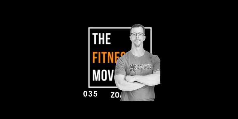 bryan-st-andrews-podcast-interview-the-fitness-movement