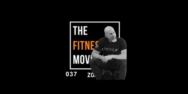 justin-cotler-interview-the-fitness-movement-podcast