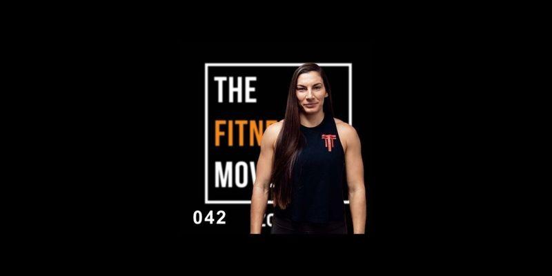 mia-gianelli-podcast-the-fitness-movement
