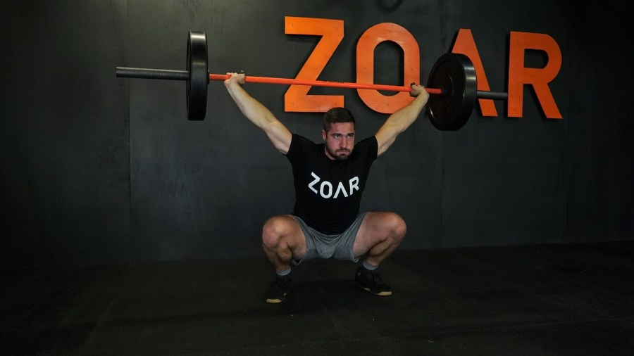 The-Role-of-Mobility-in-Injury-Prevention-Zoar