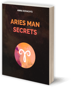 aries man secrets