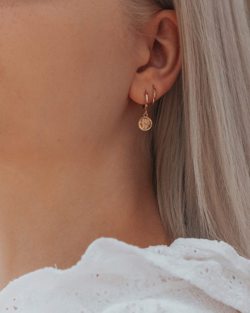 boucles astro cancer