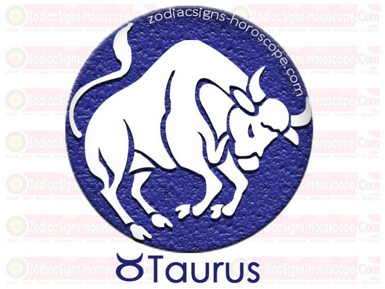taurus zodiac sign traits