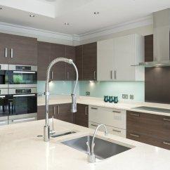 Concrete Countertops Kitchen Unique Gadgets - Corian® Quartz