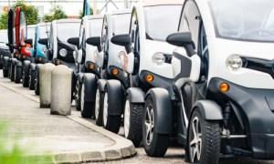 E-Mobilitätstreffen-Dietach2017_web-1
