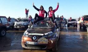 2018-renault-rallye-des-gazelles--790x452