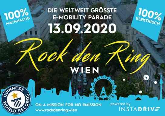 RDR_2020