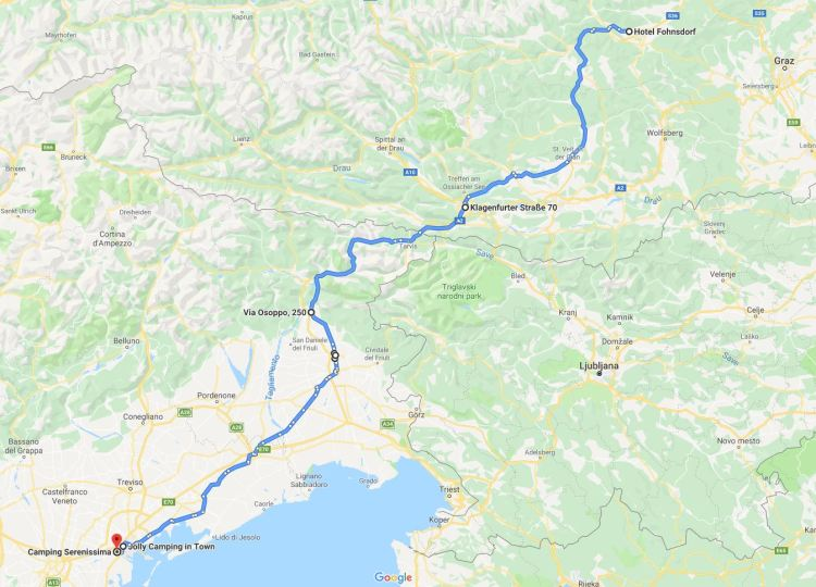 Route-30.09.2019