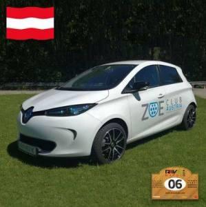 Team-ZOE-Club-Austria