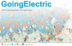 Goingelectric_verzeichnis