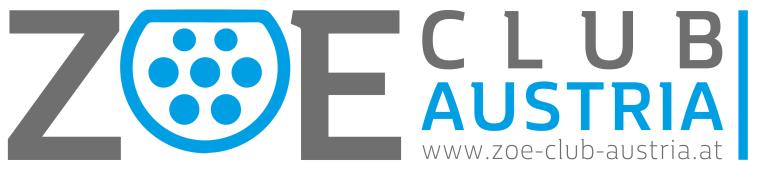 Zoe-Club-Austria-Logo-png